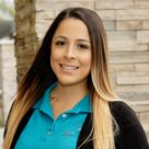 Adriana - Treatment Coordinator