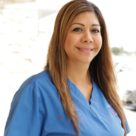 Martina - Orthodontic Assistant